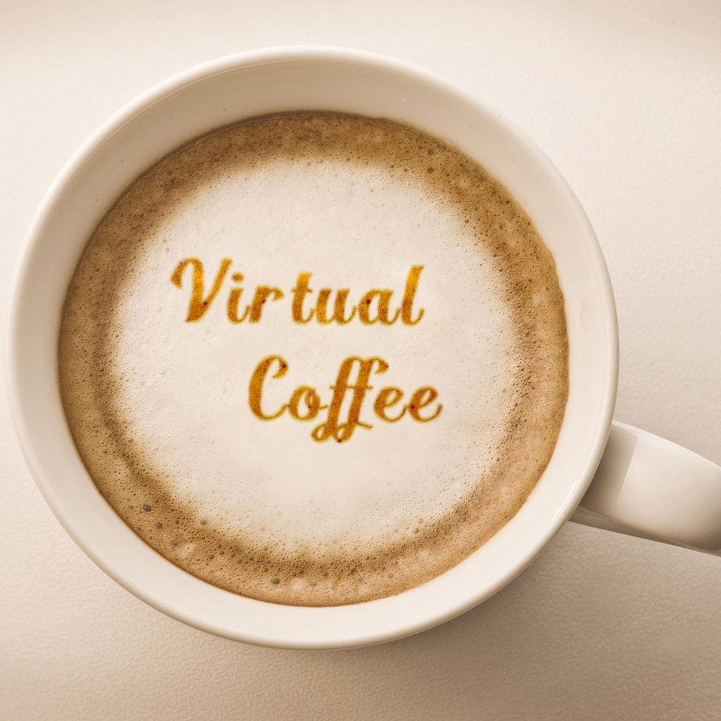 Toronto- Coffee Chat (Online) | Autism Ontario